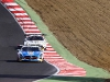 blancpain-sprint-series-brands-hatch-26