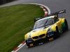 blancpain-sprint-series-brands-hatch-27