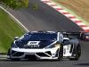 blancpain-sprint-series-brands-hatch-3