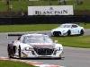 blancpain-sprint-series-brands-hatch-30