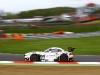 blancpain-sprint-series-brands-hatch-4