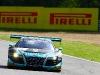blancpain-sprint-series-brands-hatch-5