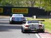 blancpain-sprint-series-brands-hatch-6