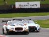 blancpain-sprint-series-brands-hatch-7