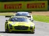 blancpain-sprint-series-brands-hatch-8