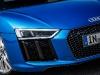ara-blue-audi-r8-v10-plus-13