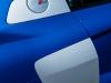 ara-blue-audi-r8-v10-plus-14