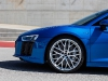 ara-blue-audi-r8-v10-plus-17