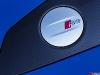ara-blue-audi-r8-v10-plus-22