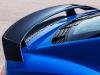ara-blue-audi-r8-v10-plus-23