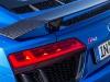 ara-blue-audi-r8-v10-plus-24