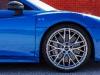 ara-blue-audi-r8-v10-plus-25
