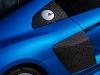 ara-blue-audi-r8-v10-plus-26