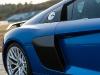 ara-blue-audi-r8-v10-plus-27