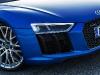 ara-blue-audi-r8-v10-plus-28