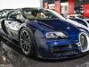 bugatti-veyron-super-sport-4