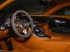 bugatti-veyron-super-sport-5