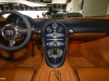bugatti-veyron-super-sport-6