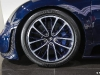 bugatti-veyron-super-sport-7