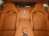 bugatti-veyron-super-sport-8