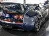 bugatti-veyron-super-sport-9