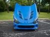 blue-dodge-viper-ta-2-9