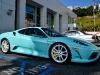 tiffany-blue-ferrari-430-scuderia-2