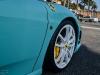 tiffany-blue-ferrari-430-scuderia-4