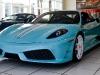tiffany-blue-ferrari-430-scuderia-5