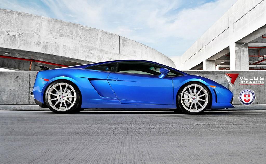 http://www.gtspirit.com/wp-content/gallery/blue-lamborghini-gallardo-on-hre-p43sc-wheels/Blue%20Lamborghini%20Gallardo%20on%20HRE%20P43SC%20Wheels%20002.jpg