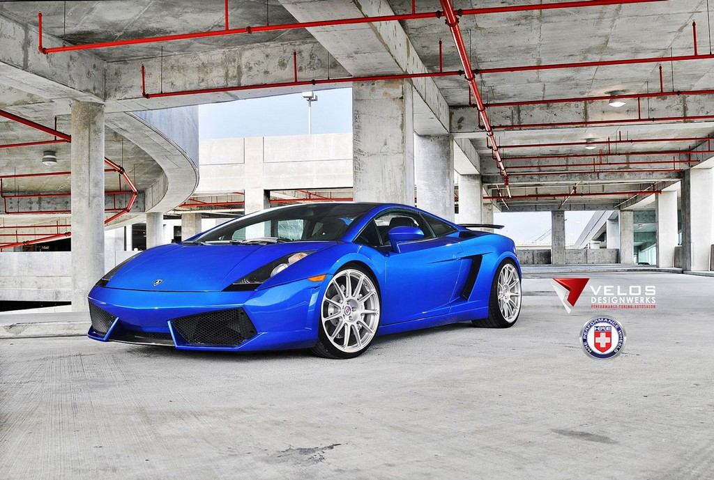 http://www.gtspirit.com/wp-content/gallery/blue-lamborghini-gallardo-on-hre-p43sc-wheels/Blue%20Lamborghini%20Gallardo%20on%20HRE%20P43SC%20Wheels%20003.jpg