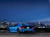 blue-noble-m400-2