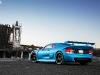 blue-noble-m400-3
