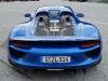 blue-porsche-918-spyder-1