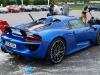blue-porsche-918-spyder-3