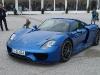 blue-porsche-918-spyder-4