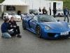 blue-porsche-918-spyder-5