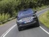 1059373_range_rover_my16_002
