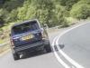 1059526_range_rover_my16_024