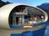 floating-villa-2