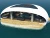 floating-villa-4