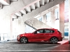 bmw-1-series-facelift-side-red