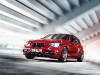 bmw-1-series-facelift-side-view-red-1