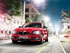 bmw-1-series-facelift-side-view-red-2