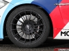 BMW 1M RS by Tuningwerk
