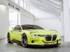 bmw-3-0-csl-hommage-front-angle