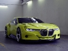 bmw-3-0-csl-hommage-view-from-side