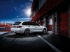 BMW 3-Series Touring M Performance Parts Revealed
