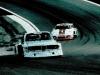 BMW 3.0 CSL Batmobile by Frank Stella