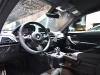 bmw-4-series-gran-coupe-at-the-geneva-motor-show-2014-part-41
